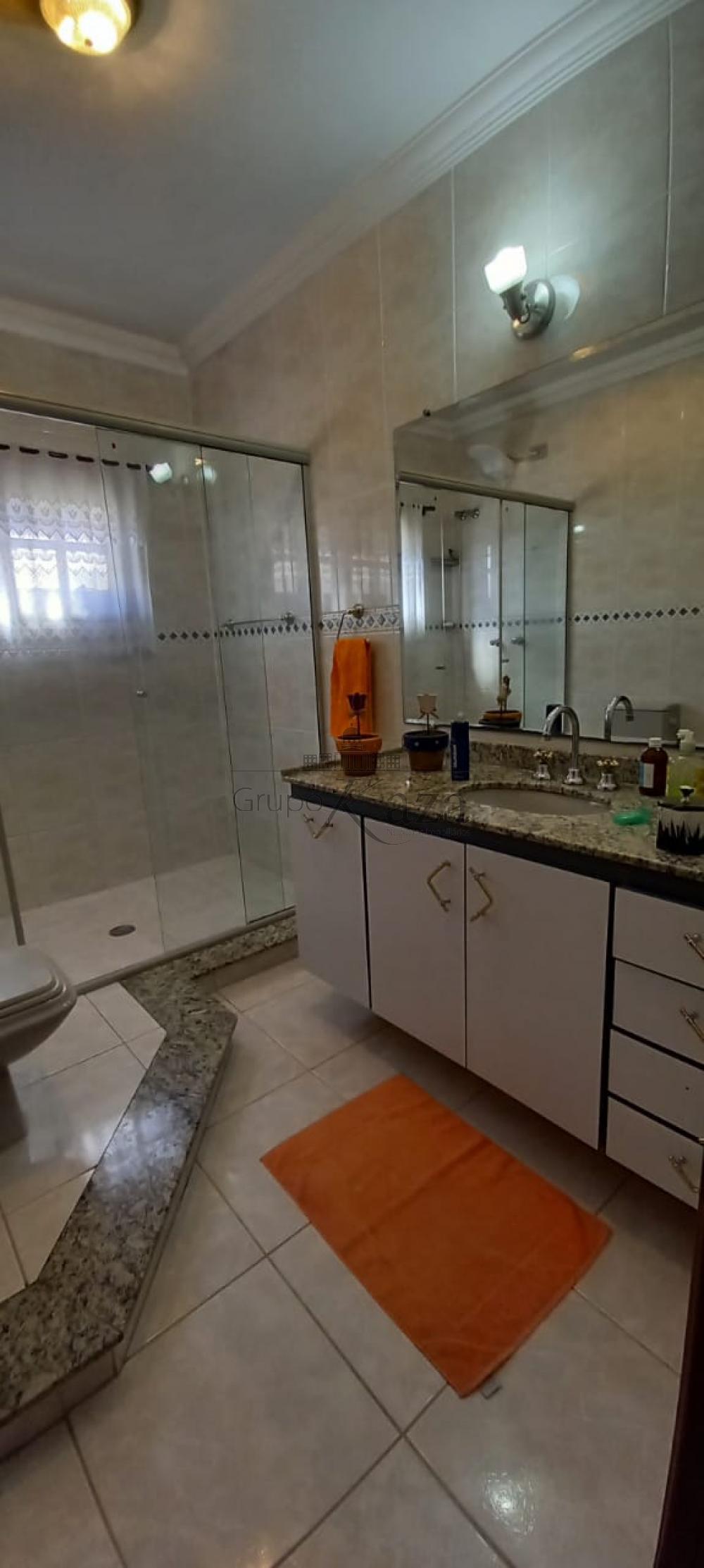 alt='Comprar Casa / Comercial / Residencial em São José dos Campos R$ 1.500.000,00 - Foto 25' title='Comprar Casa / Comercial / Residencial em São José dos Campos R$ 1.500.000,00 - Foto 25'