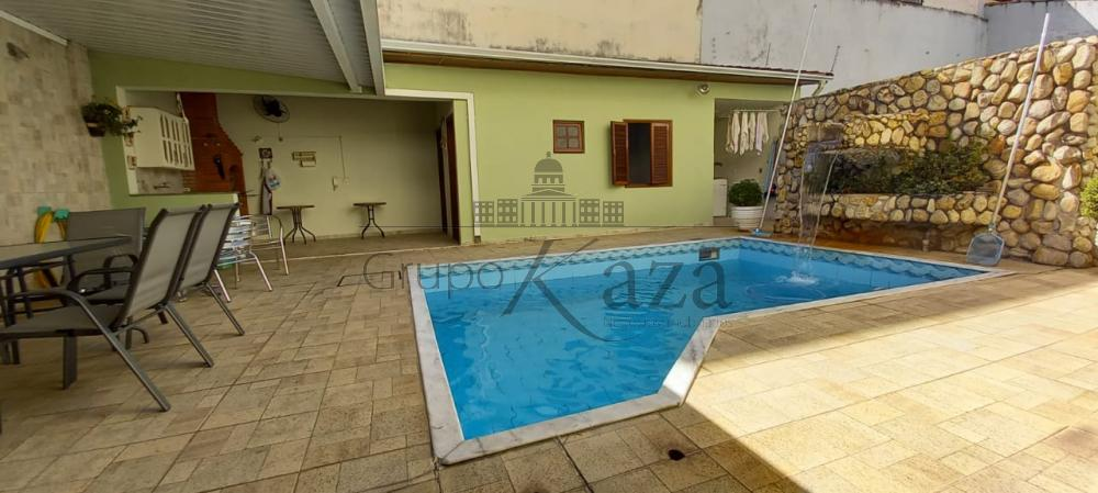alt='Comprar Casa / Comercial / Residencial em São José dos Campos R$ 1.500.000,00 - Foto 27' title='Comprar Casa / Comercial / Residencial em São José dos Campos R$ 1.500.000,00 - Foto 27'