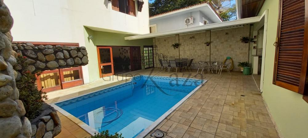 alt='Comprar Casa / Comercial / Residencial em São José dos Campos R$ 1.500.000,00 - Foto 28' title='Comprar Casa / Comercial / Residencial em São José dos Campos R$ 1.500.000,00 - Foto 28'