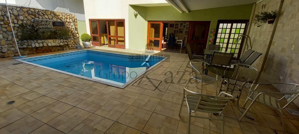 alt='Comprar Casa / Comercial / Residencial em São José dos Campos R$ 1.500.000,00 - Foto 29' title='Comprar Casa / Comercial / Residencial em São José dos Campos R$ 1.500.000,00 - Foto 29'