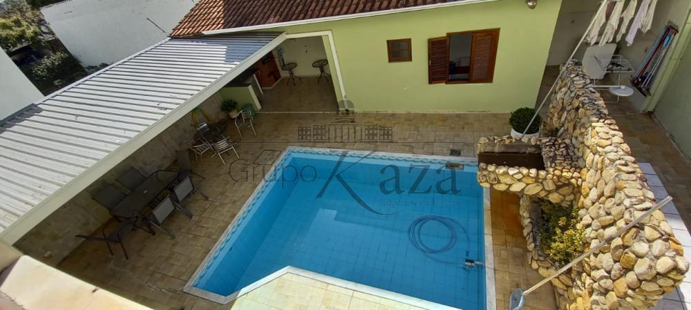 alt='Comprar Casa / Comercial / Residencial em São José dos Campos R$ 1.500.000,00 - Foto 30' title='Comprar Casa / Comercial / Residencial em São José dos Campos R$ 1.500.000,00 - Foto 30'