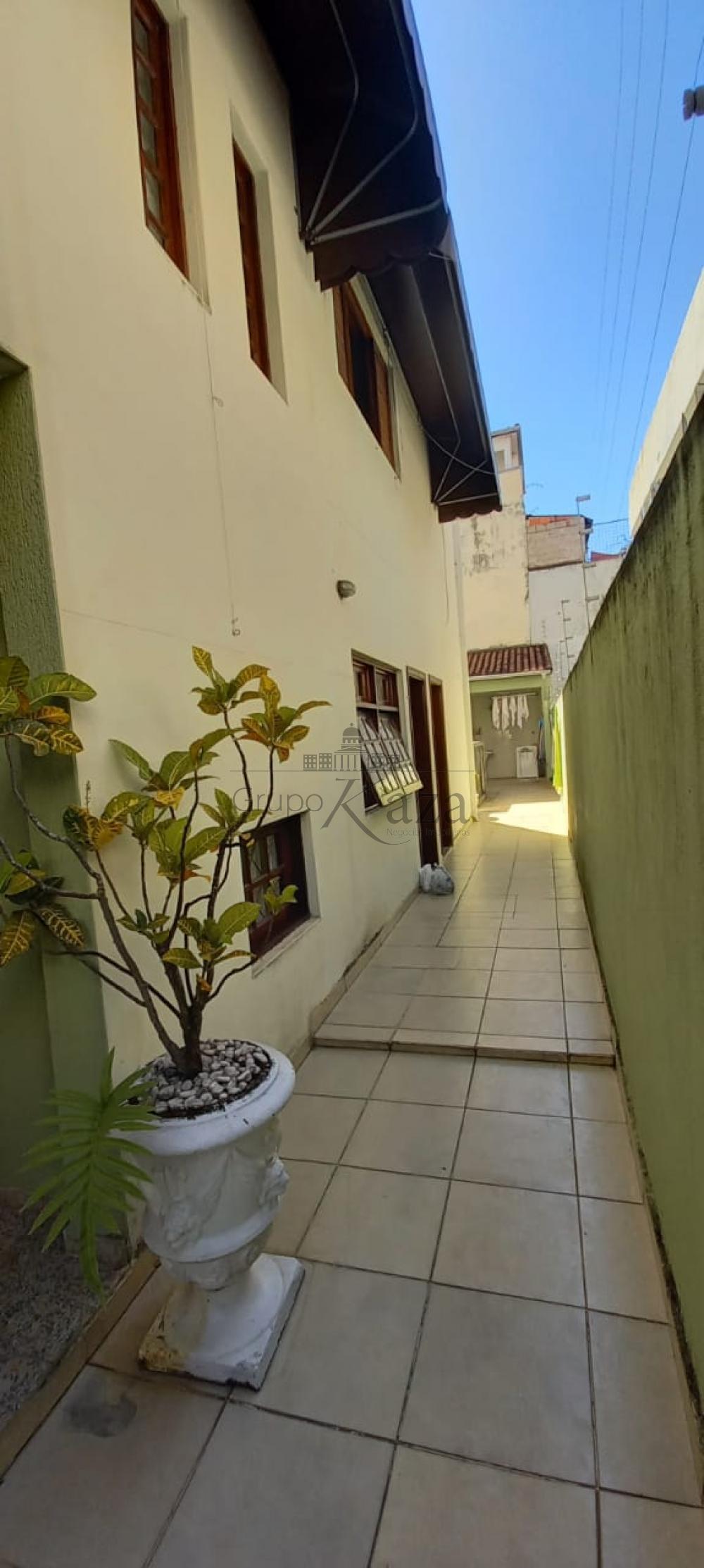 alt='Comprar Casa / Comercial / Residencial em São José dos Campos R$ 1.500.000,00 - Foto 31' title='Comprar Casa / Comercial / Residencial em São José dos Campos R$ 1.500.000,00 - Foto 31'