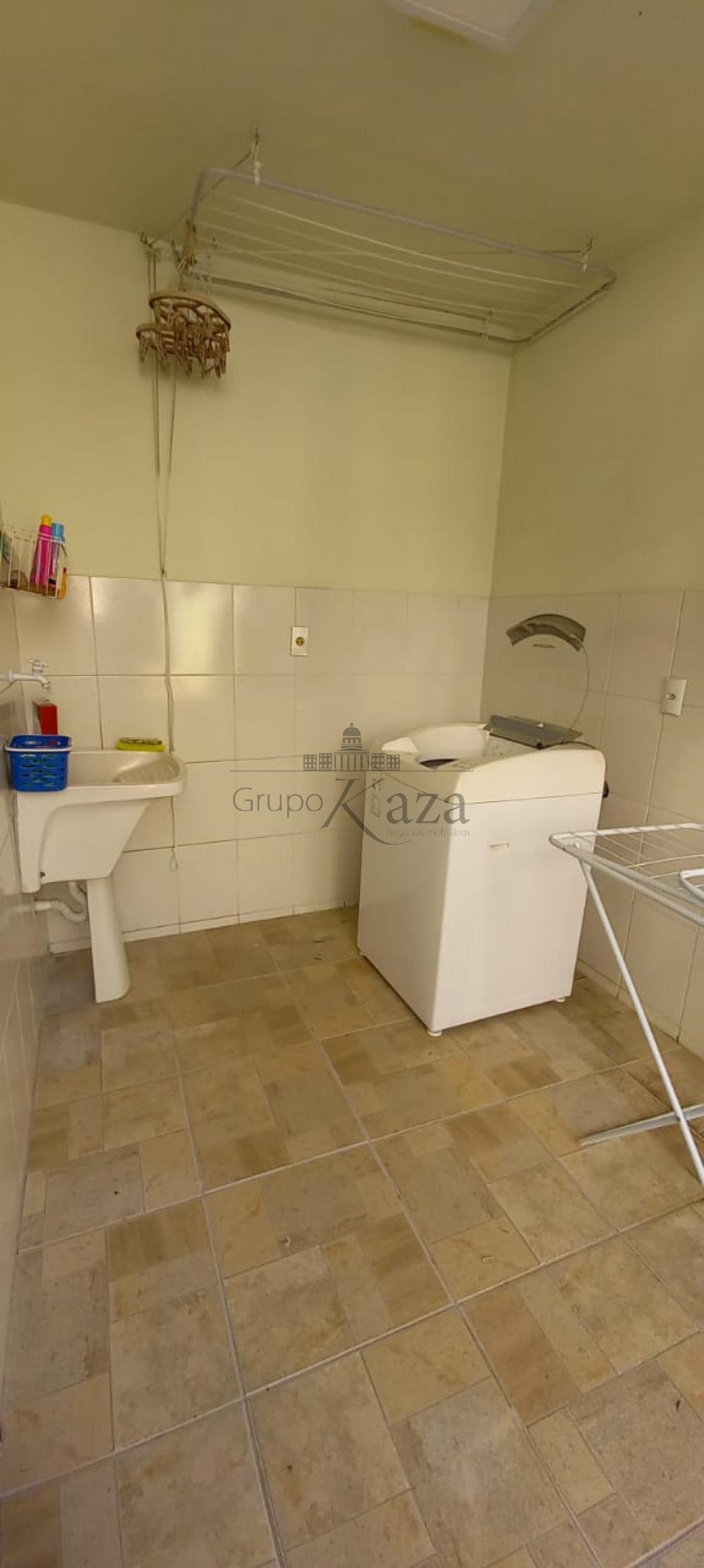 alt='Comprar Casa / Comercial / Residencial em São José dos Campos R$ 1.500.000,00 - Foto 32' title='Comprar Casa / Comercial / Residencial em São José dos Campos R$ 1.500.000,00 - Foto 32'