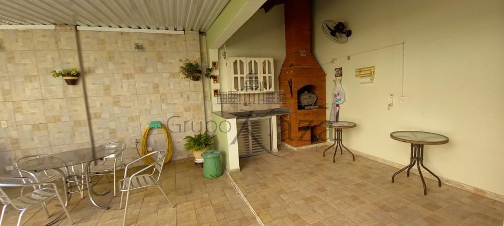alt='Comprar Casa / Comercial / Residencial em São José dos Campos R$ 1.500.000,00 - Foto 34' title='Comprar Casa / Comercial / Residencial em São José dos Campos R$ 1.500.000,00 - Foto 34'