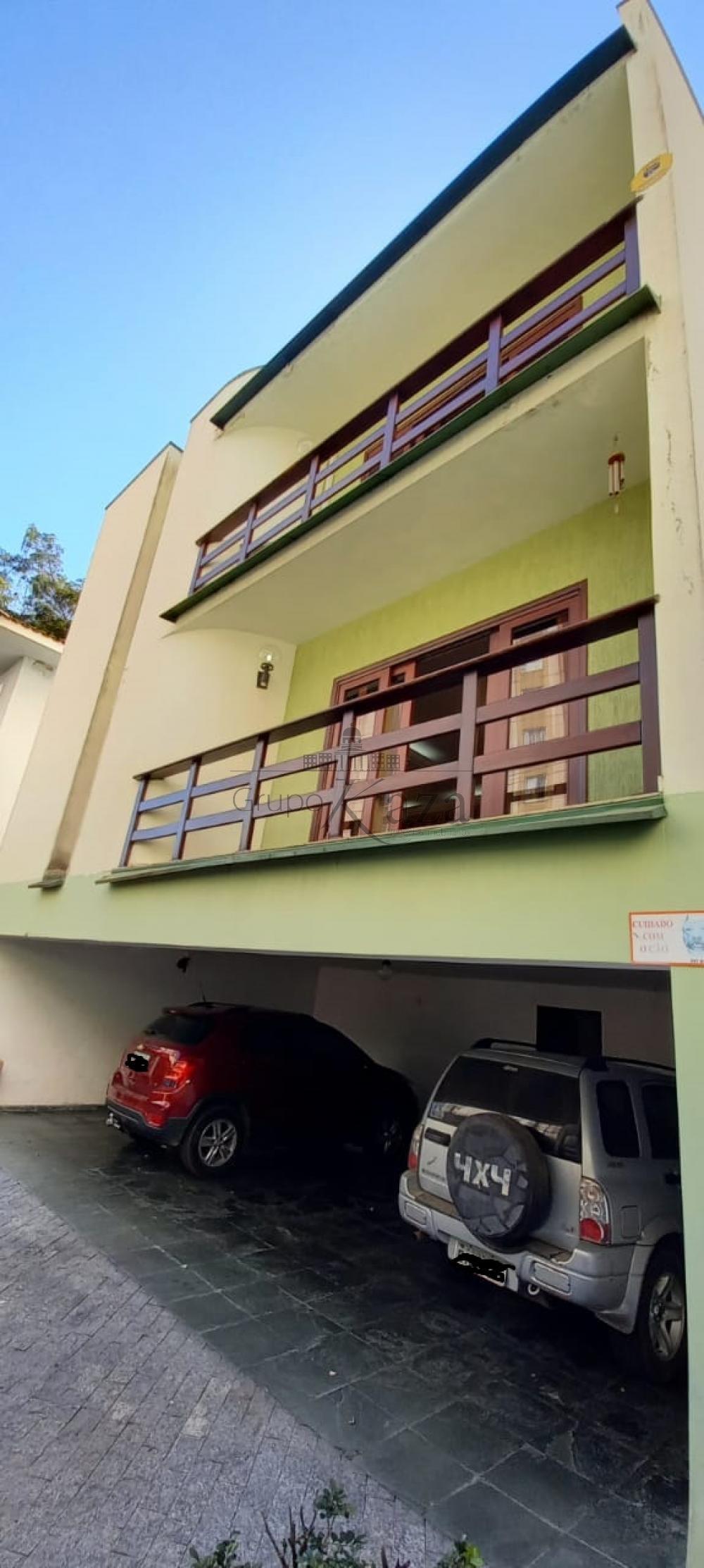 alt='Comprar Casa / Comercial / Residencial em São José dos Campos R$ 1.500.000,00 - Foto 35' title='Comprar Casa / Comercial / Residencial em São José dos Campos R$ 1.500.000,00 - Foto 35'