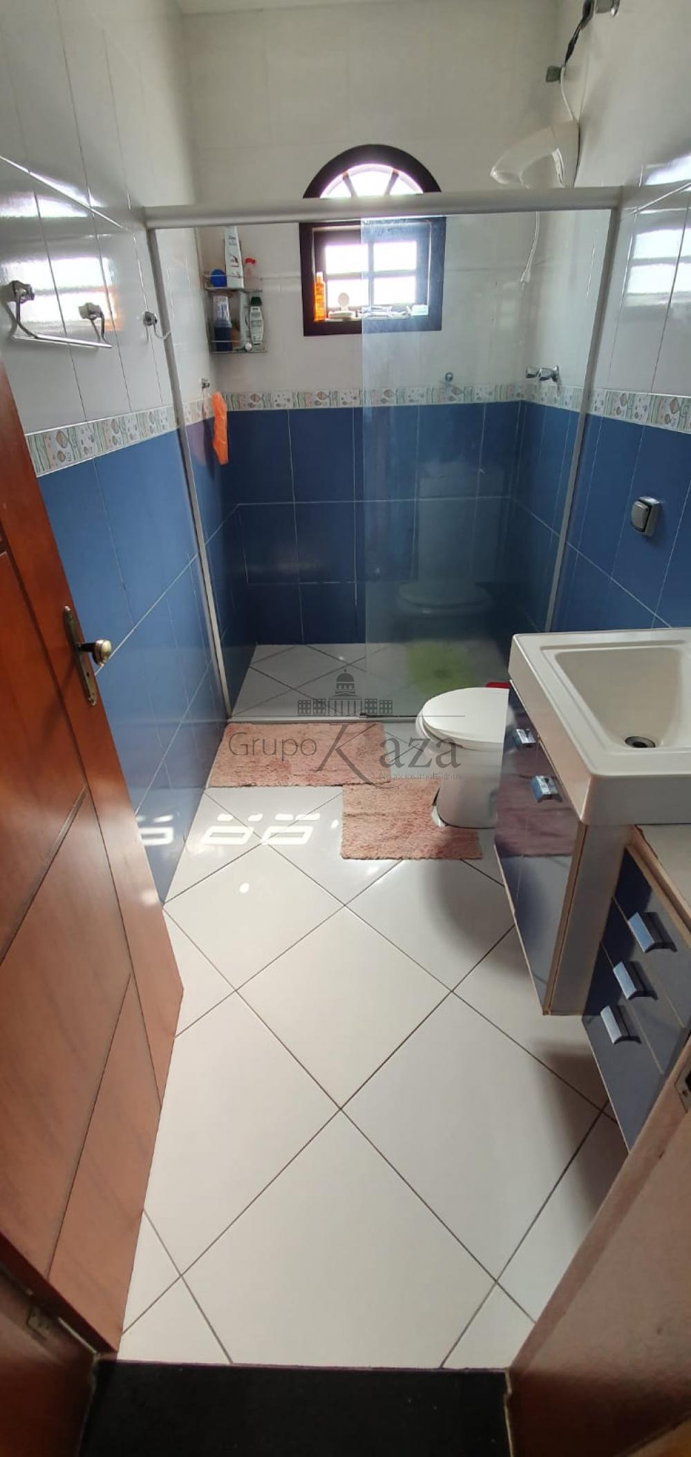 alt='Comprar Casa / Sobrado em São José dos Campos R$ 330.000,00 - Foto 8' title='Comprar Casa / Sobrado em São José dos Campos R$ 330.000,00 - Foto 8'