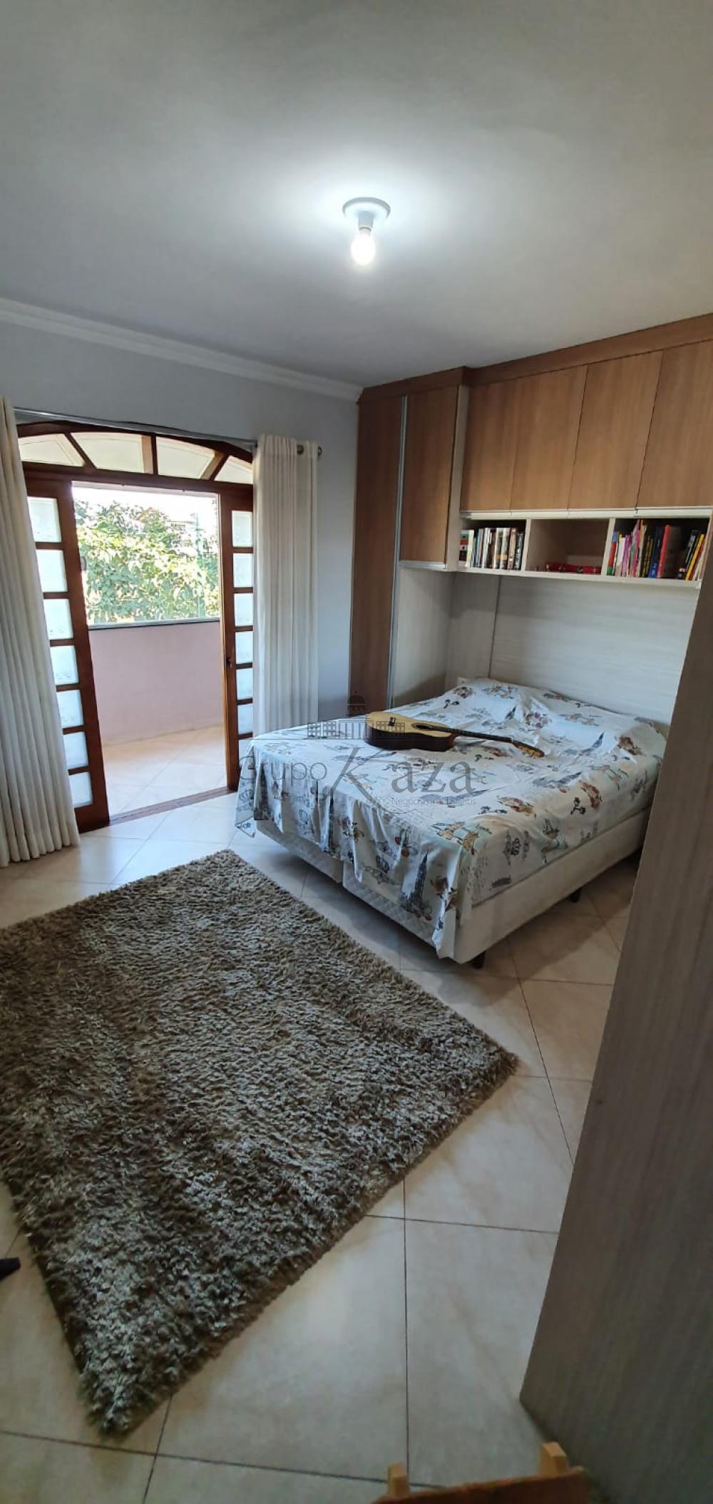alt='Comprar Casa / Sobrado em São José dos Campos R$ 330.000,00 - Foto 5' title='Comprar Casa / Sobrado em São José dos Campos R$ 330.000,00 - Foto 5'