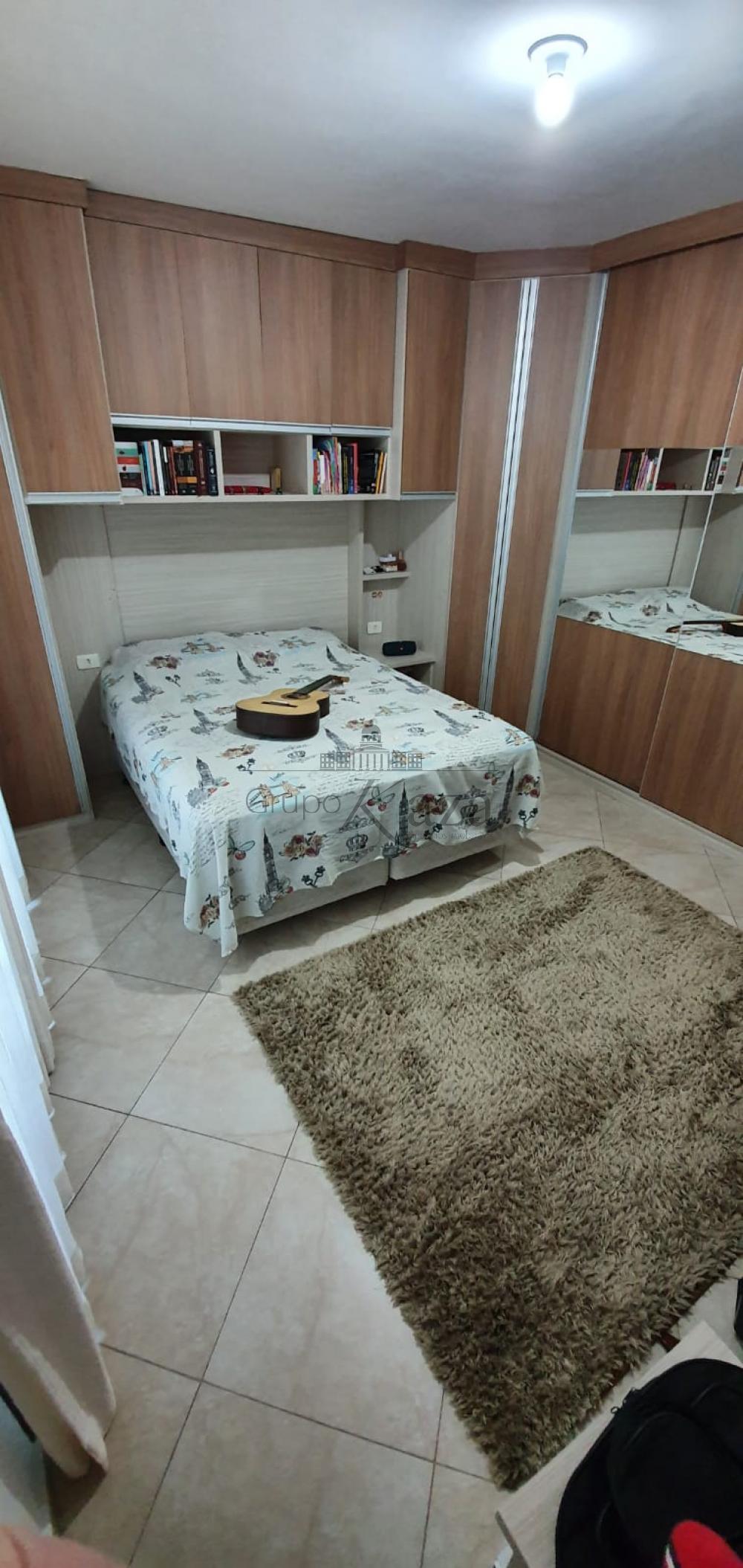 alt='Comprar Casa / Sobrado em São José dos Campos R$ 330.000,00 - Foto 6' title='Comprar Casa / Sobrado em São José dos Campos R$ 330.000,00 - Foto 6'