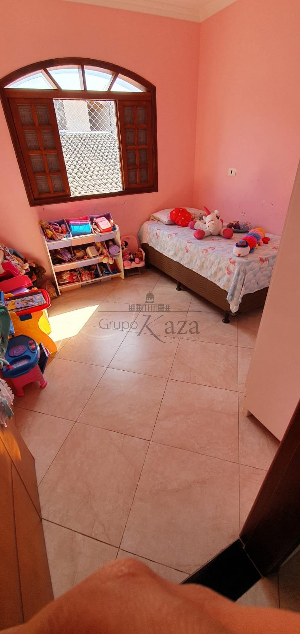 alt='Comprar Casa / Sobrado em São José dos Campos R$ 330.000,00 - Foto 7' title='Comprar Casa / Sobrado em São José dos Campos R$ 330.000,00 - Foto 7'