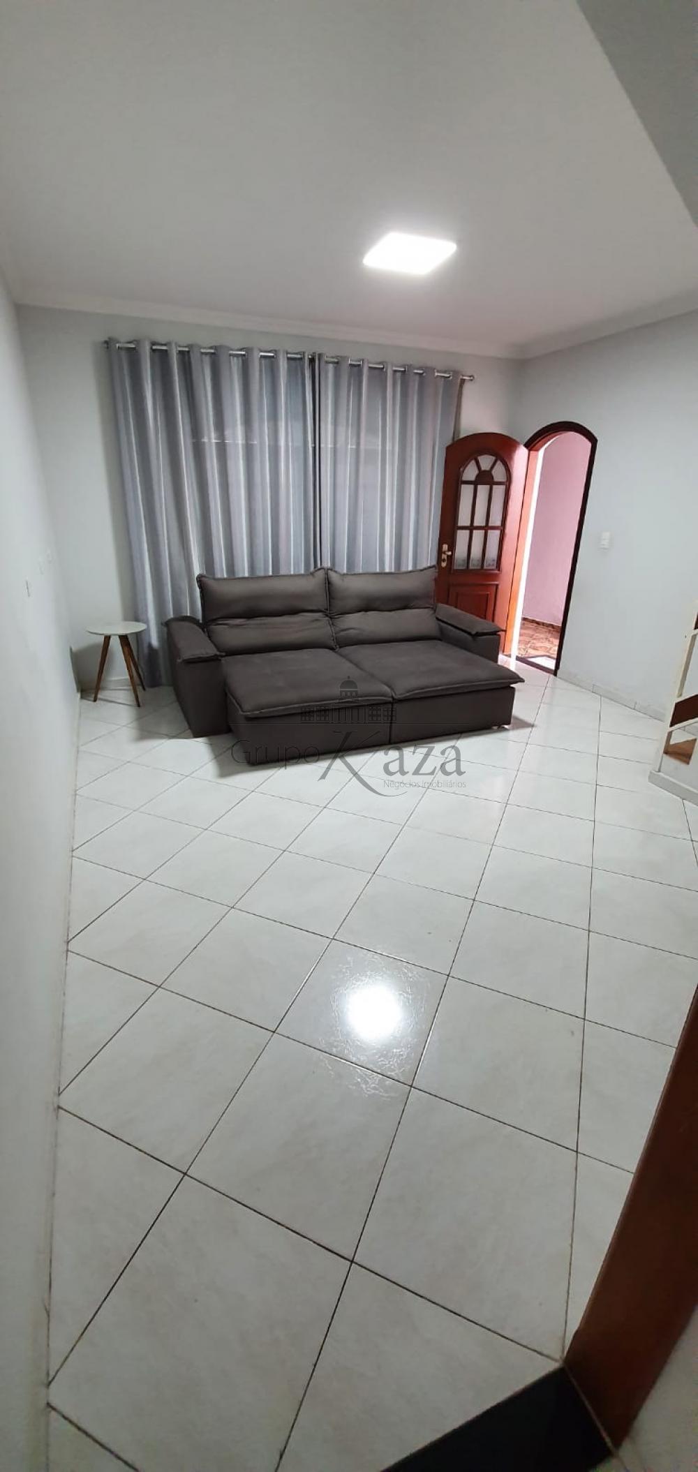 alt='Comprar Casa / Sobrado em São José dos Campos R$ 330.000,00 - Foto 1' title='Comprar Casa / Sobrado em São José dos Campos R$ 330.000,00 - Foto 1'