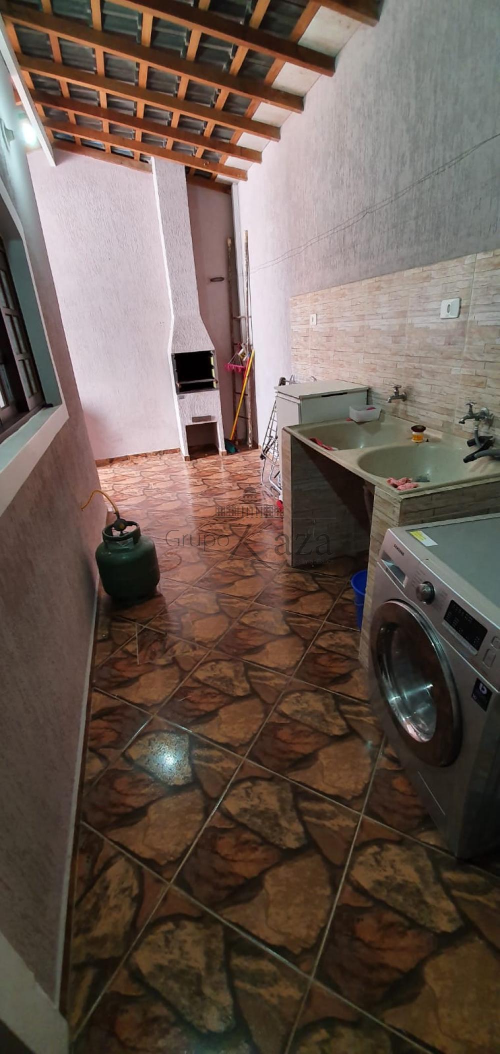 alt='Comprar Casa / Sobrado em São José dos Campos R$ 330.000,00 - Foto 9' title='Comprar Casa / Sobrado em São José dos Campos R$ 330.000,00 - Foto 9'