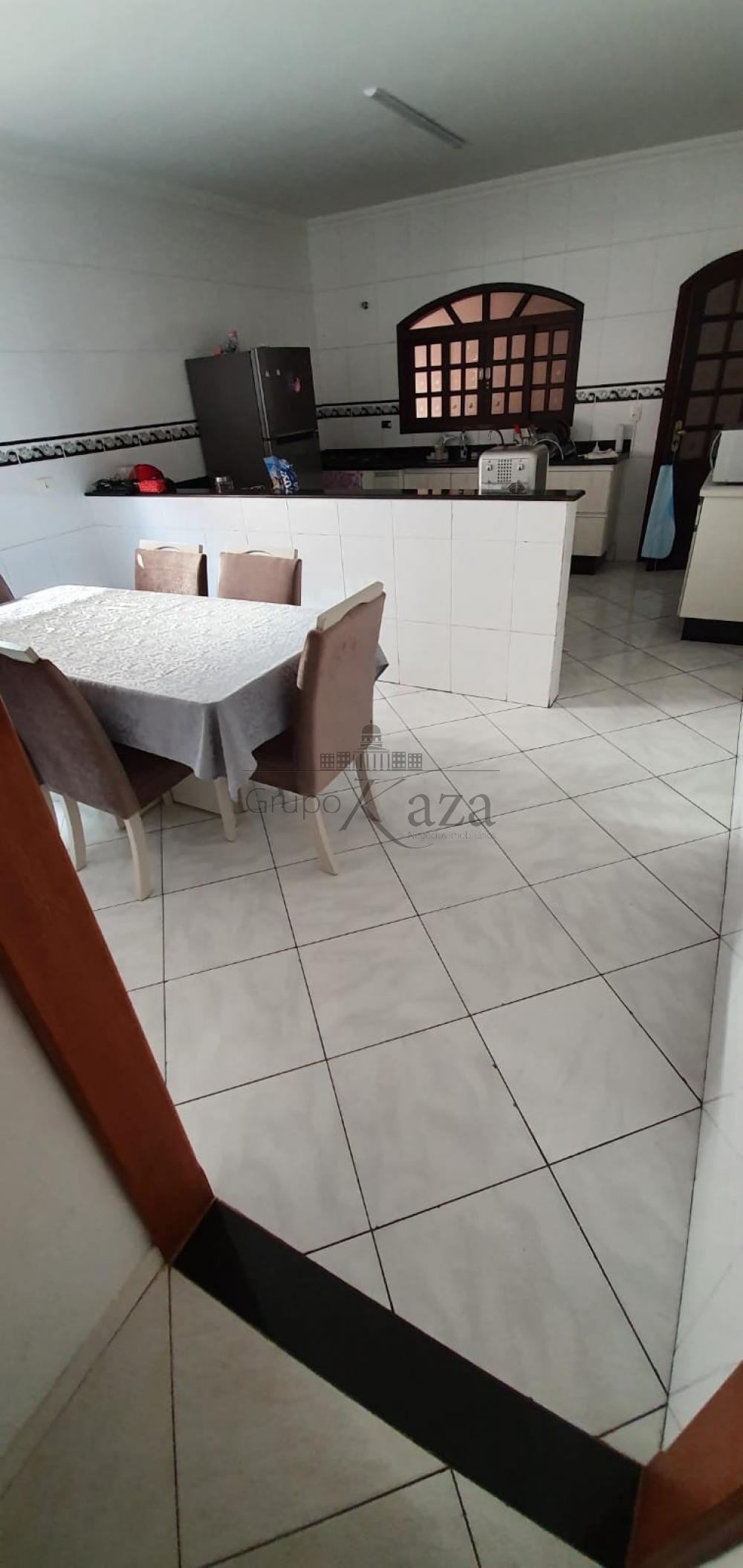 alt='Comprar Casa / Sobrado em São José dos Campos R$ 330.000,00 - Foto 2' title='Comprar Casa / Sobrado em São José dos Campos R$ 330.000,00 - Foto 2'
