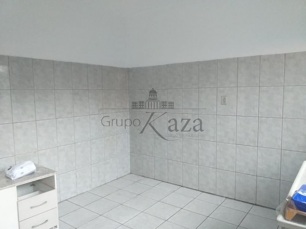 alt='Comprar Casa / Padrão em São José dos Campos R$ 271.000,00 - Foto 3' title='Comprar Casa / Padrão em São José dos Campos R$ 271.000,00 - Foto 3'