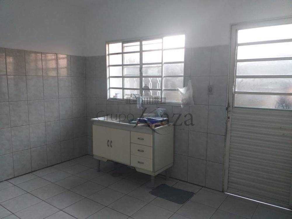 alt='Comprar Casa / Padrão em São José dos Campos R$ 271.000,00 - Foto 2' title='Comprar Casa / Padrão em São José dos Campos R$ 271.000,00 - Foto 2'