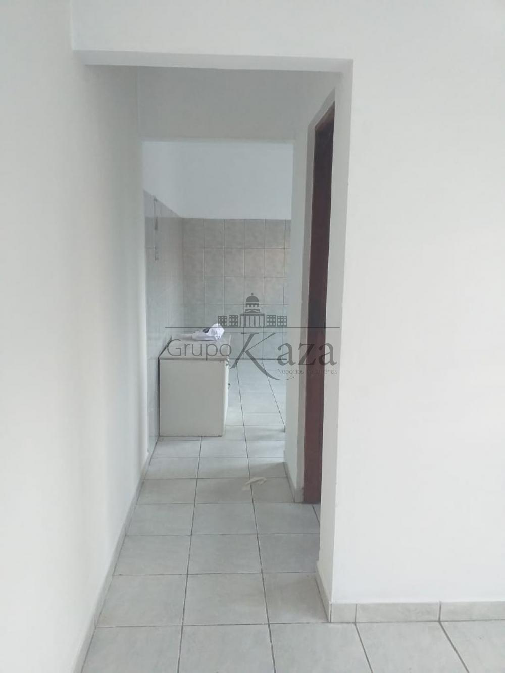 alt='Comprar Casa / Padrão em São José dos Campos R$ 271.000,00 - Foto 4' title='Comprar Casa / Padrão em São José dos Campos R$ 271.000,00 - Foto 4'