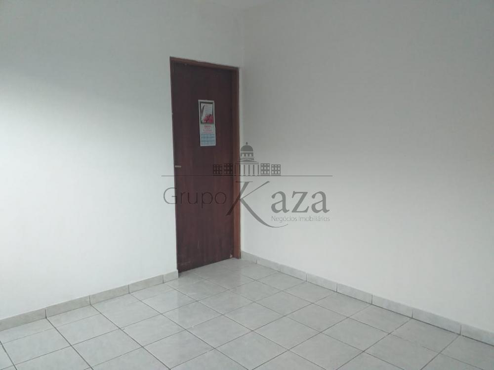alt='Comprar Casa / Padrão em São José dos Campos R$ 271.000,00 - Foto 5' title='Comprar Casa / Padrão em São José dos Campos R$ 271.000,00 - Foto 5'