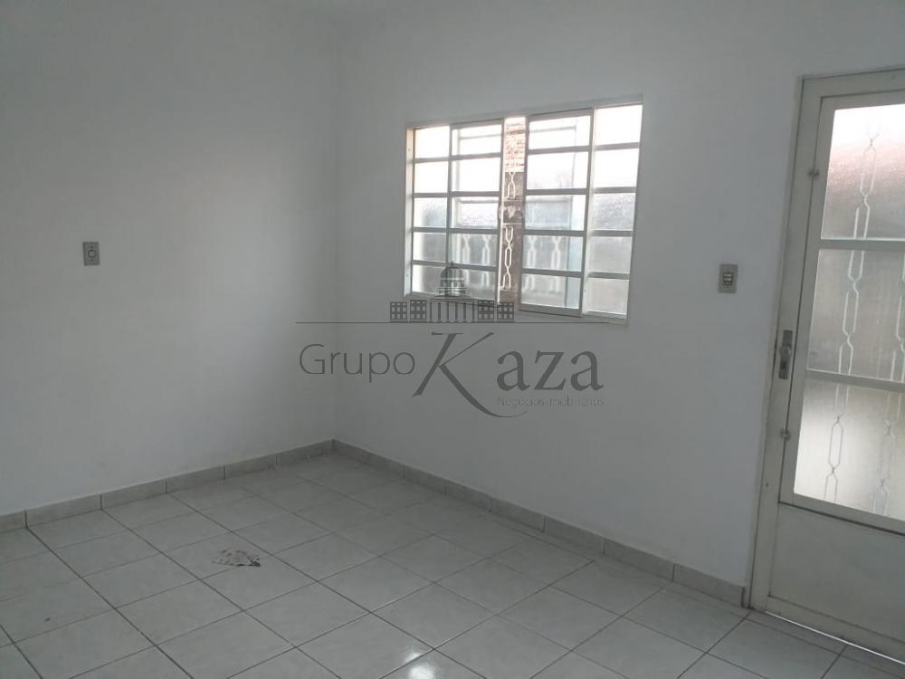 alt='Comprar Casa / Padrão em São José dos Campos R$ 271.000,00 - Foto 1' title='Comprar Casa / Padrão em São José dos Campos R$ 271.000,00 - Foto 1'