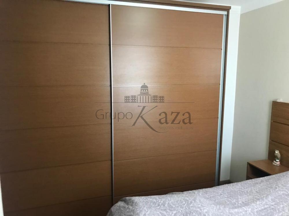 alt='Comprar Apartamento / Padrão em São José dos Campos R$ 320.000,00 - Foto 10' title='Comprar Apartamento / Padrão em São José dos Campos R$ 320.000,00 - Foto 10'