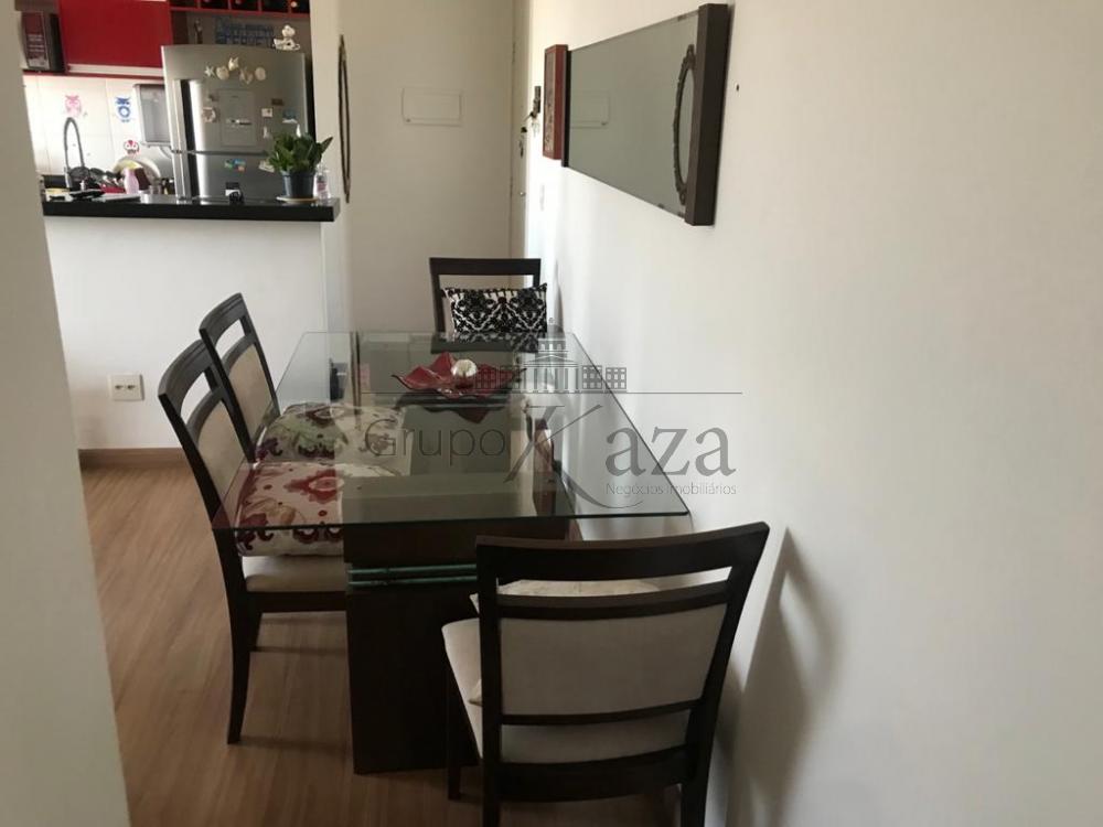 alt='Comprar Apartamento / Padrão em São José dos Campos R$ 320.000,00 - Foto 2' title='Comprar Apartamento / Padrão em São José dos Campos R$ 320.000,00 - Foto 2'