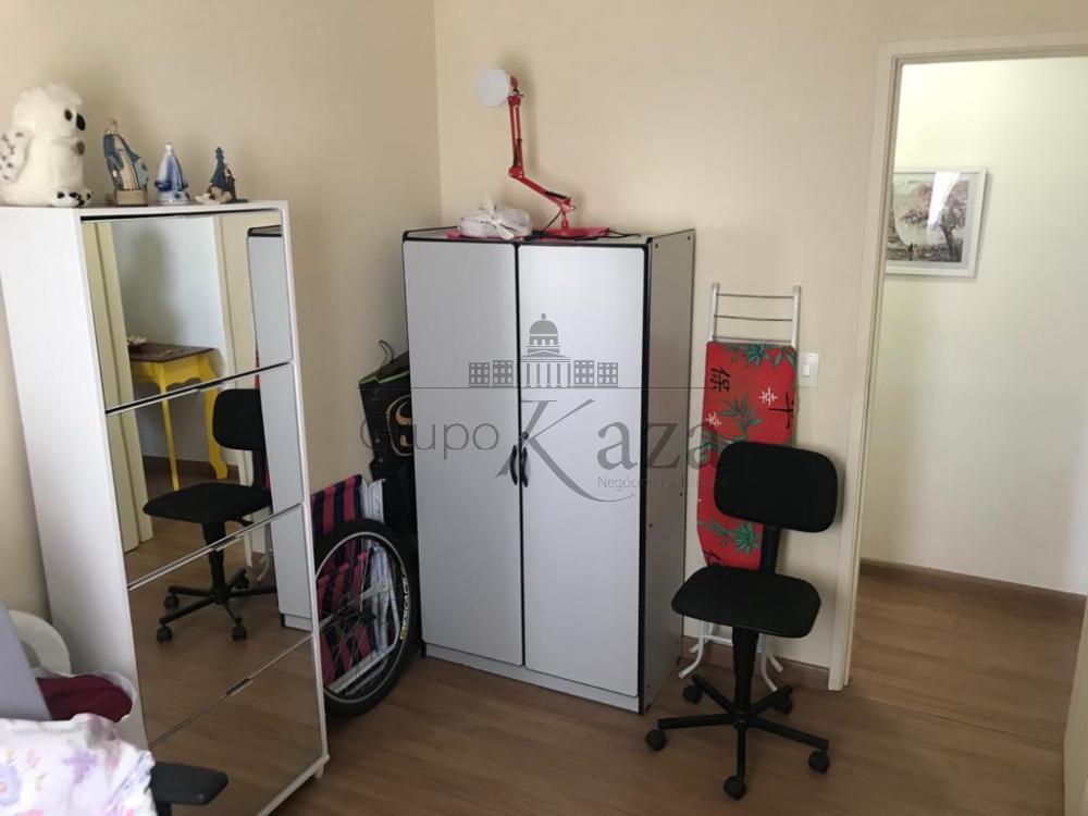 alt='Comprar Apartamento / Padrão em São José dos Campos R$ 320.000,00 - Foto 12' title='Comprar Apartamento / Padrão em São José dos Campos R$ 320.000,00 - Foto 12'