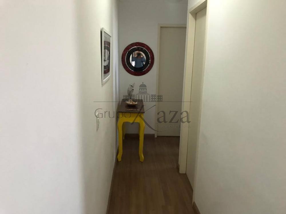 alt='Comprar Apartamento / Padrão em São José dos Campos R$ 320.000,00 - Foto 6' title='Comprar Apartamento / Padrão em São José dos Campos R$ 320.000,00 - Foto 6'