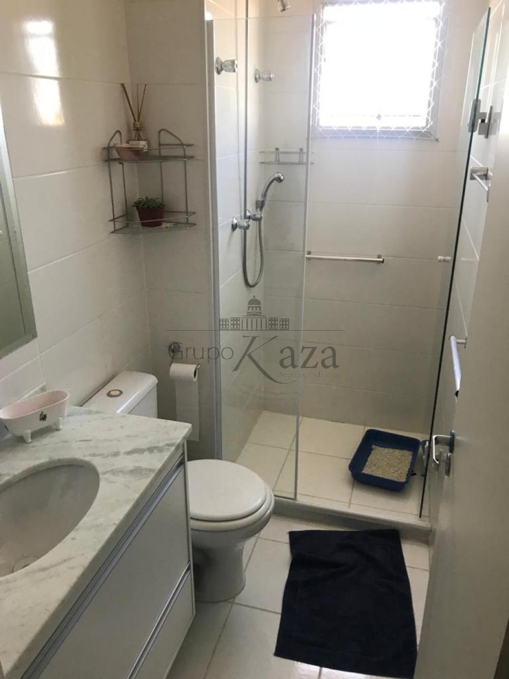alt='Comprar Apartamento / Padrão em São José dos Campos R$ 320.000,00 - Foto 8' title='Comprar Apartamento / Padrão em São José dos Campos R$ 320.000,00 - Foto 8'