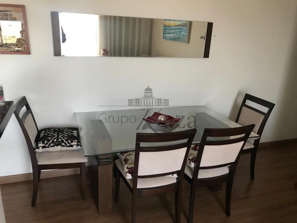alt='Comprar Apartamento / Padrão em São José dos Campos R$ 320.000,00 - Foto 4' title='Comprar Apartamento / Padrão em São José dos Campos R$ 320.000,00 - Foto 4'