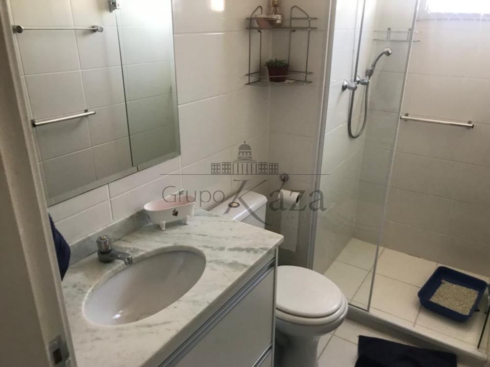 alt='Comprar Apartamento / Padrão em São José dos Campos R$ 320.000,00 - Foto 9' title='Comprar Apartamento / Padrão em São José dos Campos R$ 320.000,00 - Foto 9'