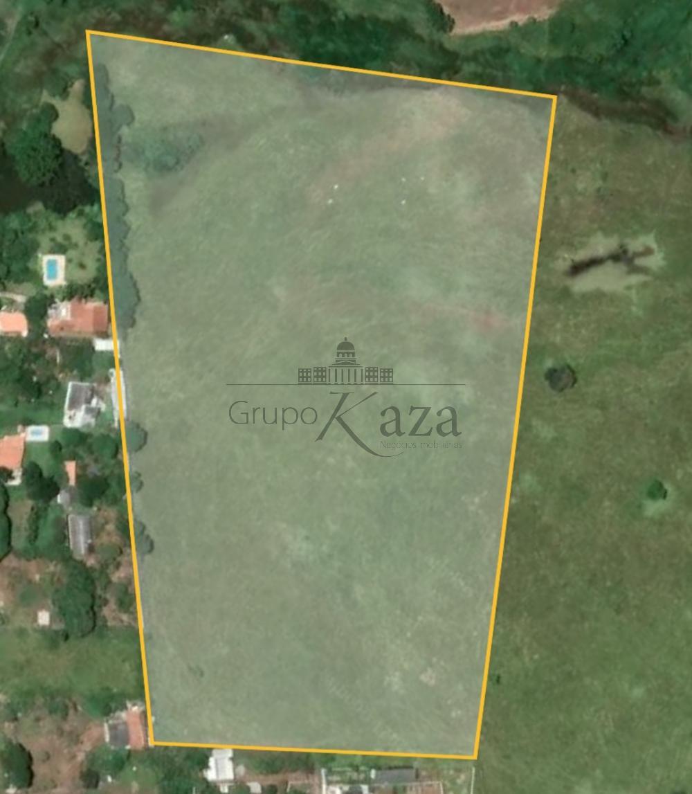 alt='Comprar Area / Construção de Prédio/Casa em São José dos Campos R$ 4.300.000,00 - Foto 6' title='Comprar Area / Construção de Prédio/Casa em São José dos Campos R$ 4.300.000,00 - Foto 6'