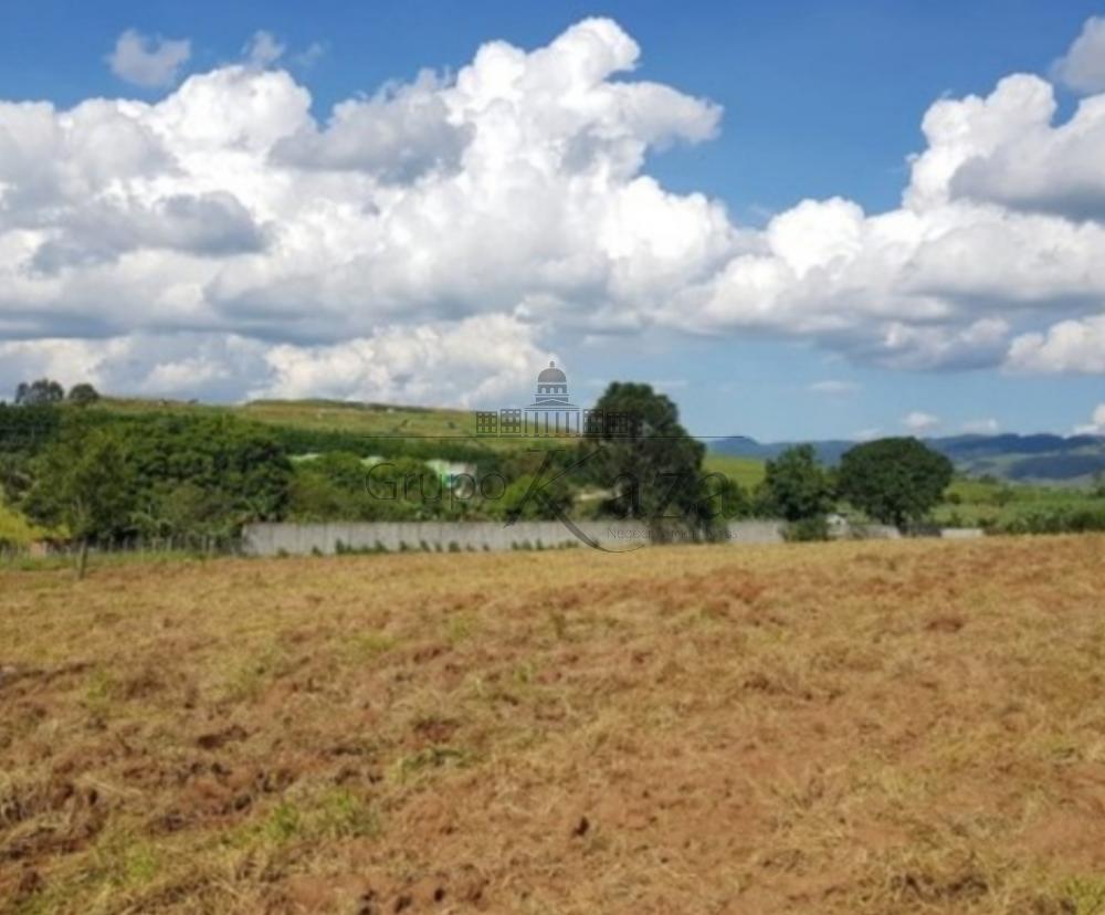 alt='Comprar Area / Construção de Prédio/Casa em São José dos Campos R$ 4.300.000,00 - Foto 1' title='Comprar Area / Construção de Prédio/Casa em São José dos Campos R$ 4.300.000,00 - Foto 1'