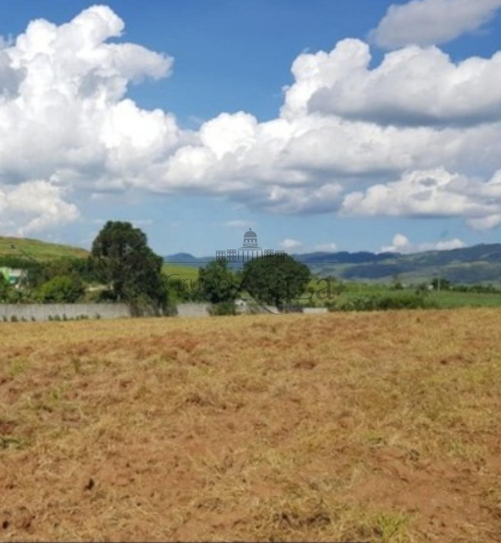 alt='Comprar Area / Construção de Prédio/Casa em São José dos Campos R$ 4.300.000,00 - Foto 3' title='Comprar Area / Construção de Prédio/Casa em São José dos Campos R$ 4.300.000,00 - Foto 3'
