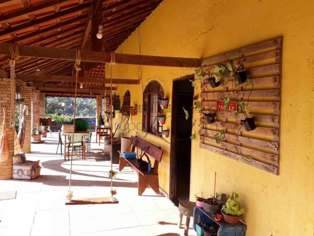 alt='Comprar Rural / Chácara em São José dos Campos R$ 790.000,00 - Foto 3' title='Comprar Rural / Chácara em São José dos Campos R$ 790.000,00 - Foto 3'