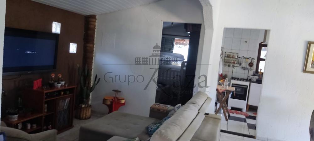 alt='Comprar Rural / Chácara em São José dos Campos R$ 790.000,00 - Foto 8' title='Comprar Rural / Chácara em São José dos Campos R$ 790.000,00 - Foto 8'