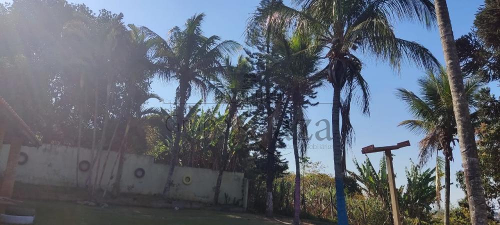alt='Comprar Rural / Chácara em São José dos Campos R$ 790.000,00 - Foto 21' title='Comprar Rural / Chácara em São José dos Campos R$ 790.000,00 - Foto 21'