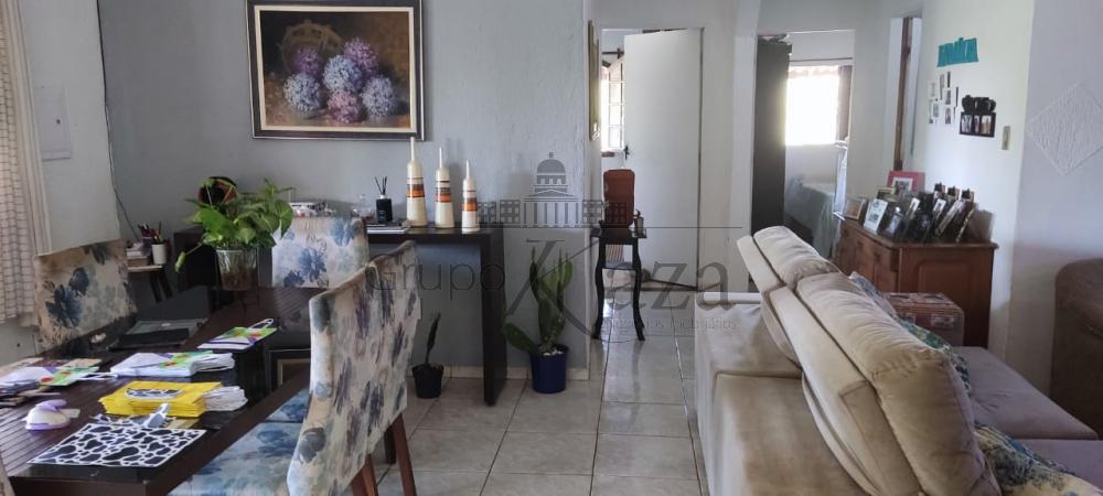 alt='Comprar Rural / Chácara em São José dos Campos R$ 790.000,00 - Foto 10' title='Comprar Rural / Chácara em São José dos Campos R$ 790.000,00 - Foto 10'