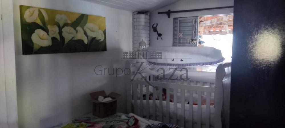 alt='Comprar Rural / Chácara em São José dos Campos R$ 790.000,00 - Foto 15' title='Comprar Rural / Chácara em São José dos Campos R$ 790.000,00 - Foto 15'