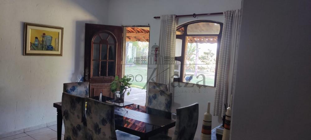 alt='Comprar Rural / Chácara em São José dos Campos R$ 790.000,00 - Foto 11' title='Comprar Rural / Chácara em São José dos Campos R$ 790.000,00 - Foto 11'