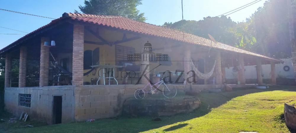alt='Comprar Rural / Chácara em São José dos Campos R$ 790.000,00 - Foto 6' title='Comprar Rural / Chácara em São José dos Campos R$ 790.000,00 - Foto 6'