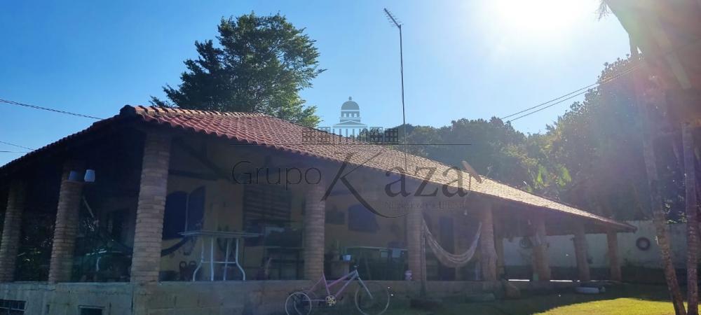 alt='Comprar Rural / Chácara em São José dos Campos R$ 790.000,00 - Foto 7' title='Comprar Rural / Chácara em São José dos Campos R$ 790.000,00 - Foto 7'