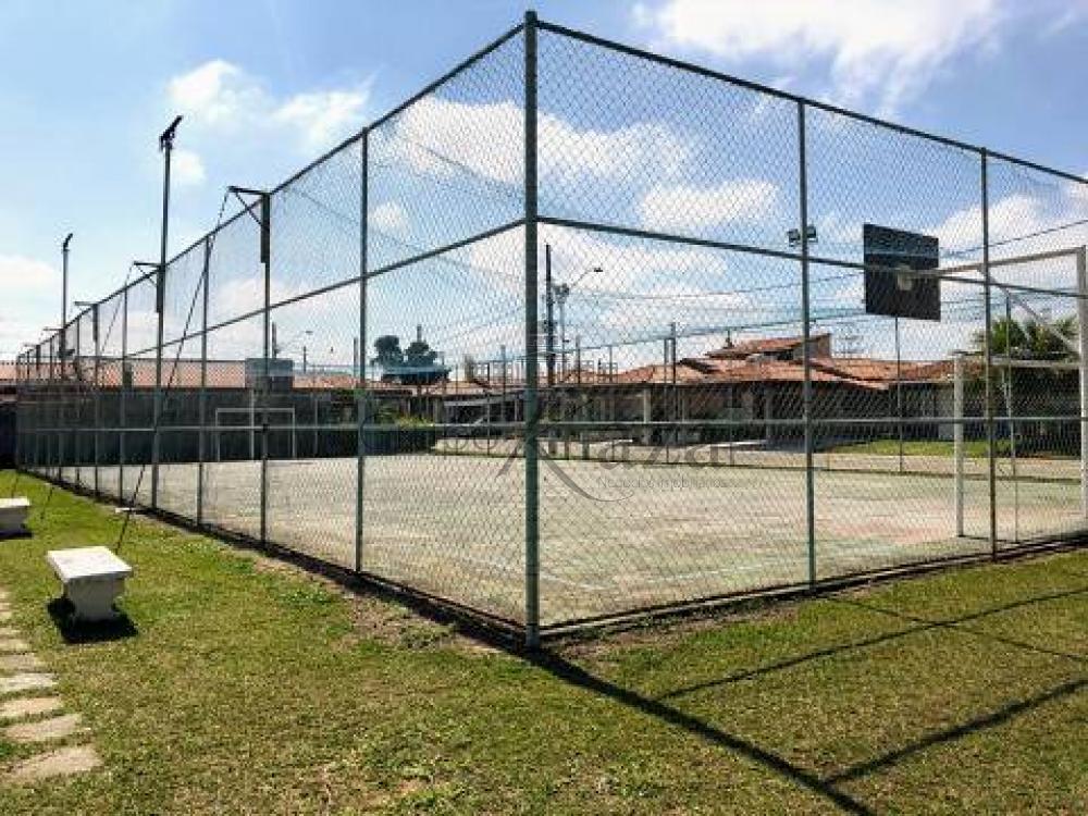 alt='Comprar Casa / Condomínio em Jacareí R$ 395.000,00 - Foto 17' title='Comprar Casa / Condomínio em Jacareí R$ 395.000,00 - Foto 17'