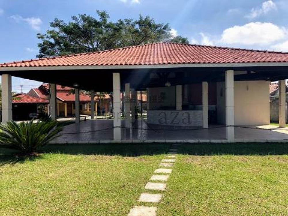 alt='Comprar Casa / Condomínio em Jacareí R$ 395.000,00 - Foto 18' title='Comprar Casa / Condomínio em Jacareí R$ 395.000,00 - Foto 18'