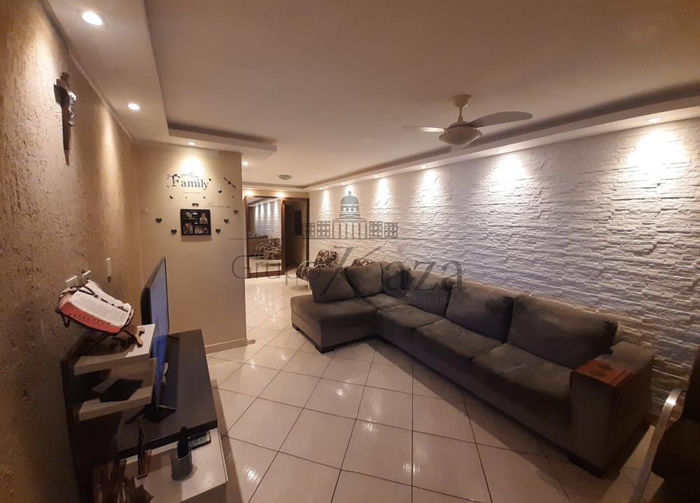alt='Comprar Casa / Condomínio em Jacareí R$ 395.000,00 - Foto 1' title='Comprar Casa / Condomínio em Jacareí R$ 395.000,00 - Foto 1'