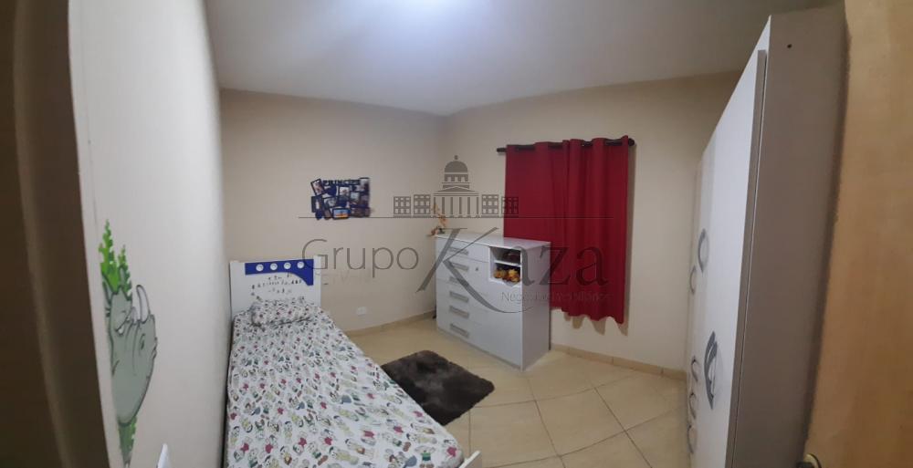 alt='Comprar Casa / Condomínio em Jacareí R$ 395.000,00 - Foto 10' title='Comprar Casa / Condomínio em Jacareí R$ 395.000,00 - Foto 10'