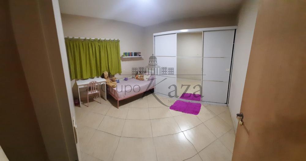 alt='Comprar Casa / Condomínio em Jacareí R$ 395.000,00 - Foto 11' title='Comprar Casa / Condomínio em Jacareí R$ 395.000,00 - Foto 11'