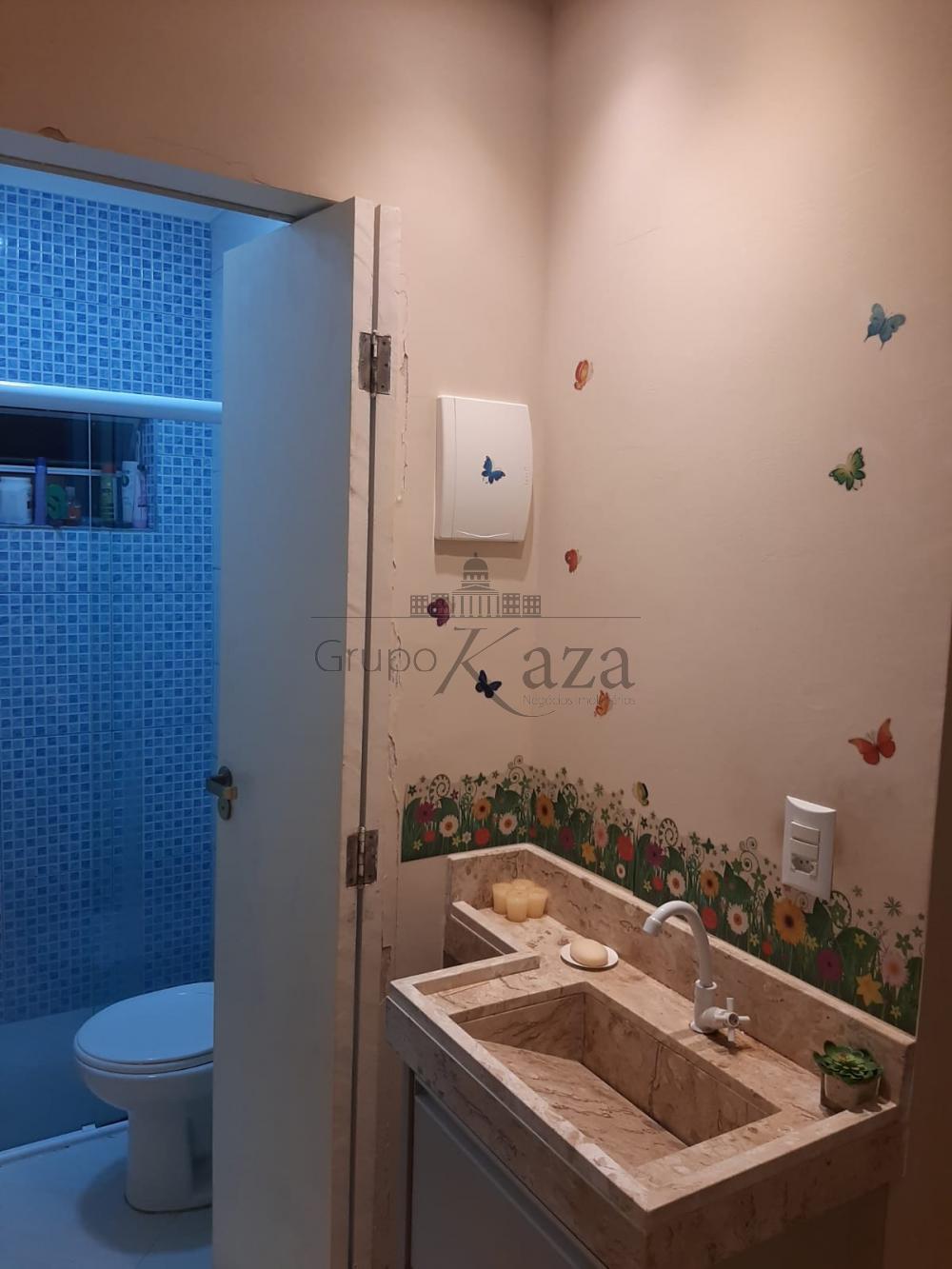 alt='Comprar Casa / Condomínio em Jacareí R$ 395.000,00 - Foto 12' title='Comprar Casa / Condomínio em Jacareí R$ 395.000,00 - Foto 12'