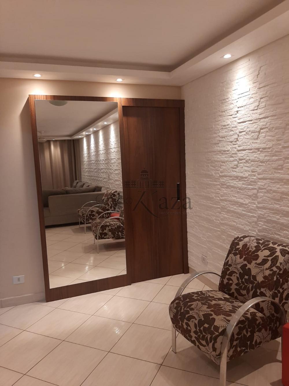 alt='Comprar Casa / Condomínio em Jacareí R$ 395.000,00 - Foto 8' title='Comprar Casa / Condomínio em Jacareí R$ 395.000,00 - Foto 8'