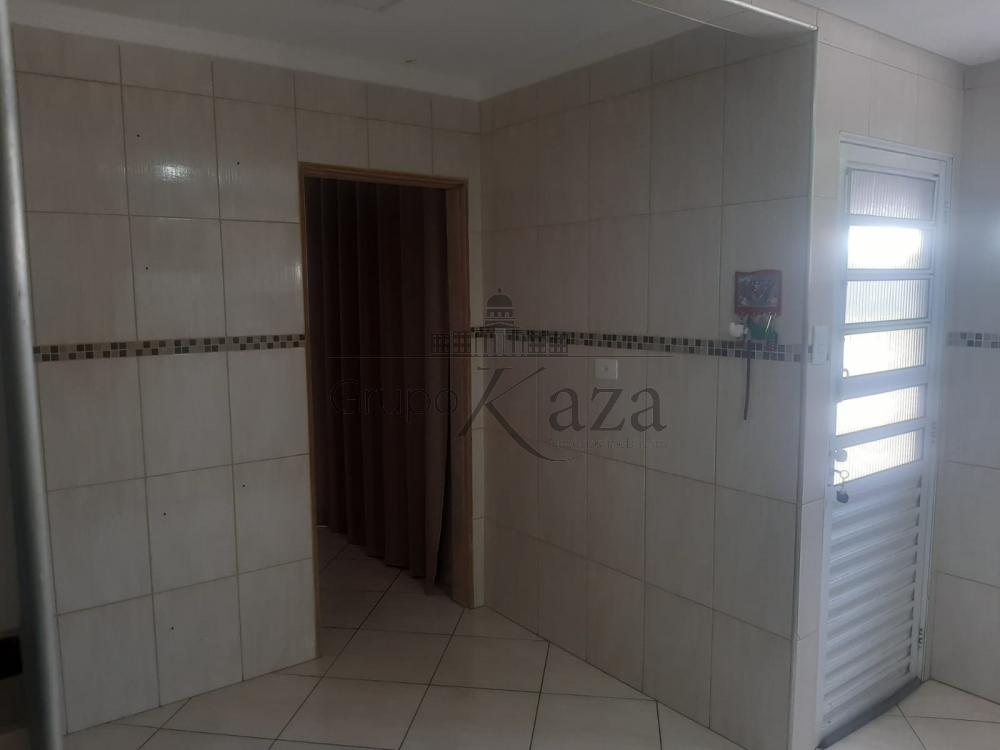 alt='Comprar Casa / Condomínio em Jacareí R$ 395.000,00 - Foto 5' title='Comprar Casa / Condomínio em Jacareí R$ 395.000,00 - Foto 5'