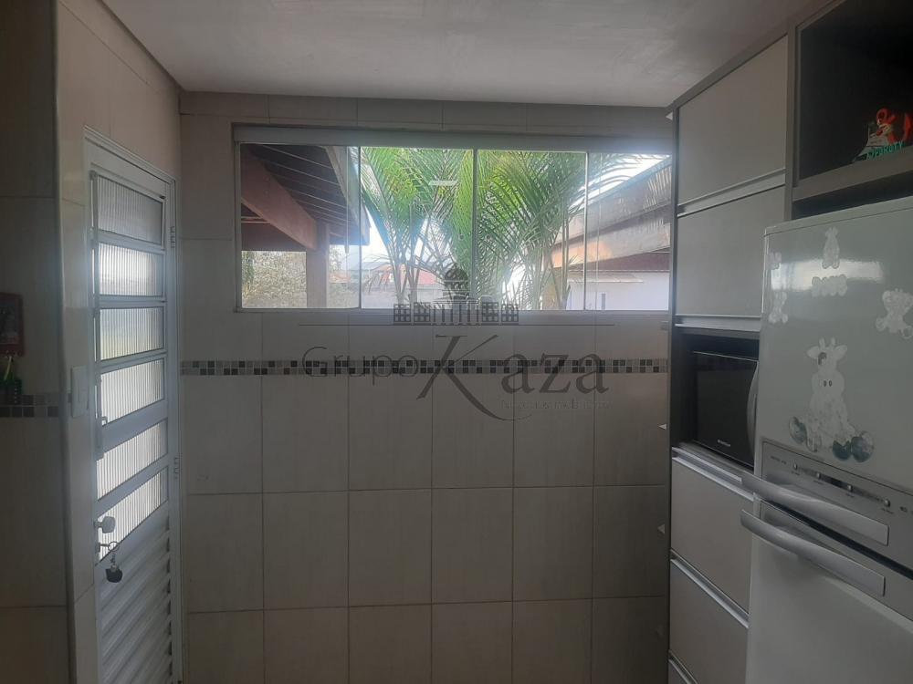 alt='Comprar Casa / Condomínio em Jacareí R$ 395.000,00 - Foto 6' title='Comprar Casa / Condomínio em Jacareí R$ 395.000,00 - Foto 6'