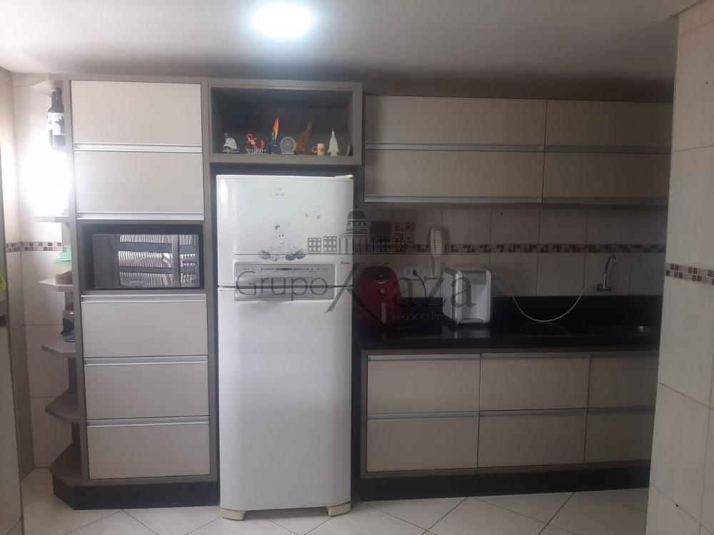 alt='Comprar Casa / Condomínio em Jacareí R$ 395.000,00 - Foto 3' title='Comprar Casa / Condomínio em Jacareí R$ 395.000,00 - Foto 3'