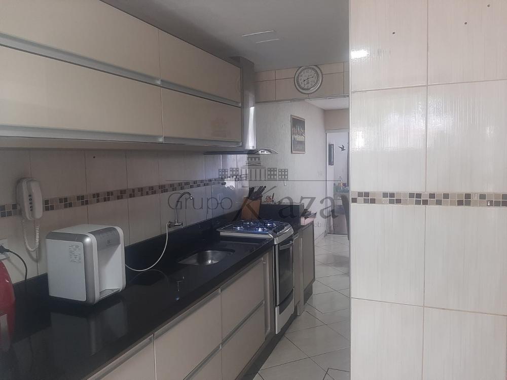 alt='Comprar Casa / Condomínio em Jacareí R$ 395.000,00 - Foto 4' title='Comprar Casa / Condomínio em Jacareí R$ 395.000,00 - Foto 4'